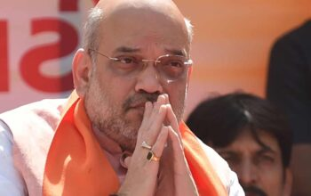 assam amit shah likely to visit batadrava on feb 25