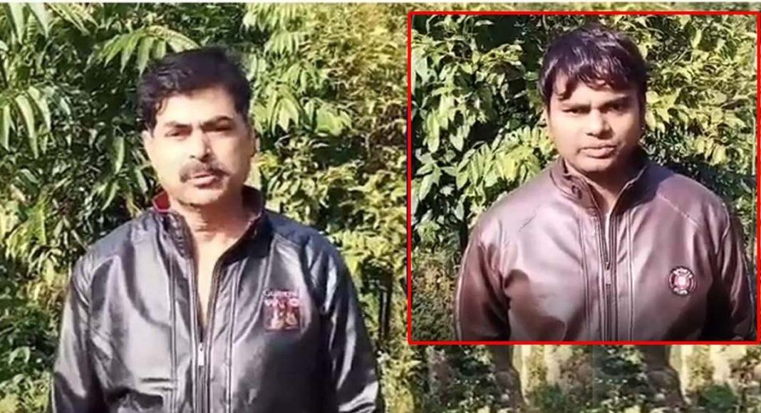 Assam: ULFA(I) will release two abducted employees of Quippo Oil