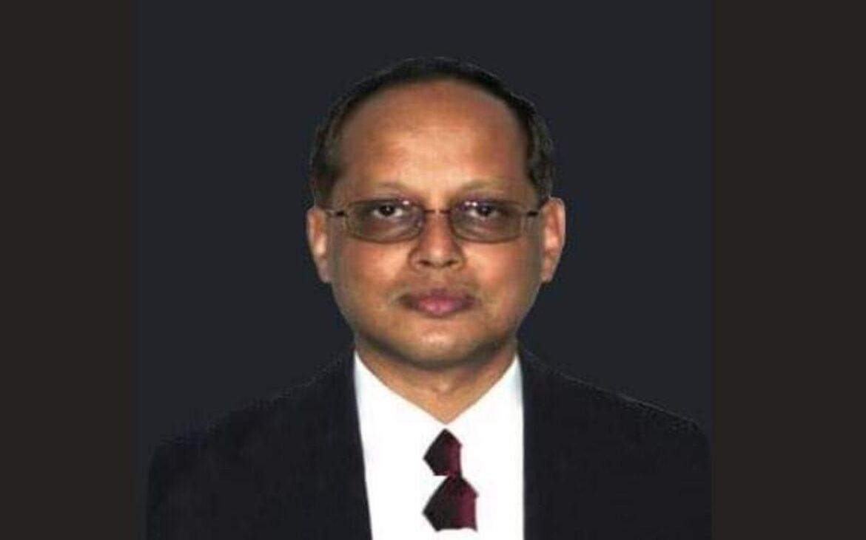Assam: Rajiv Kumar Bora appointed as APSC Chairman