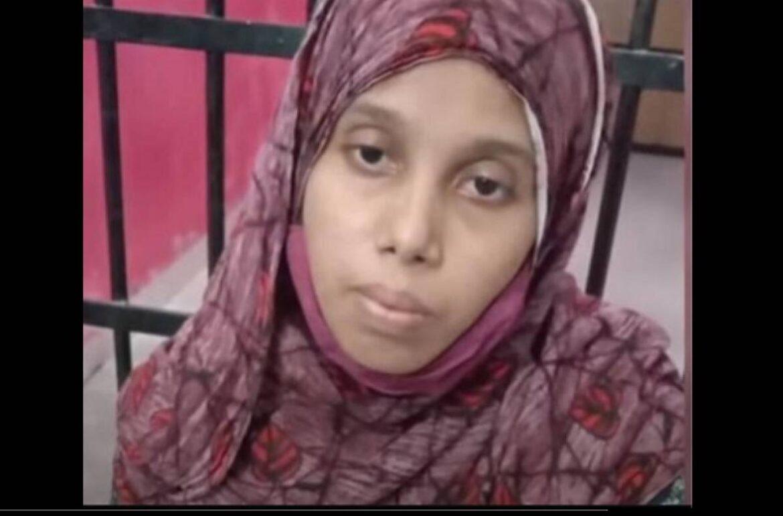 Kerala Madrasa Teacher Slits 6-Year-Old Son's Throat As A 'Sacrifice To Allah'
