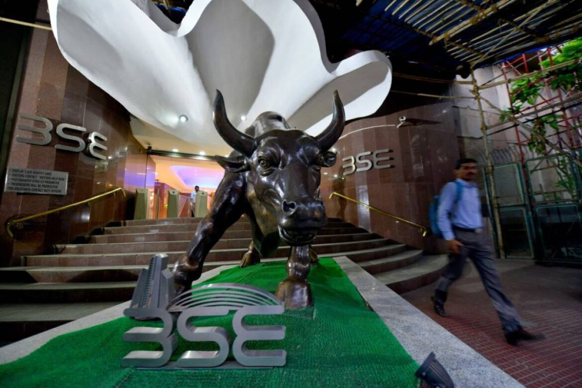 Proposed Capital Gains Tax In US Could Drive Up FII Investments In Indian market