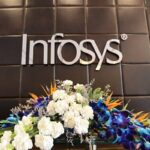 telangana infosys to create 20000 more jobs at hyderabad facility as it plans rs 2500 investment