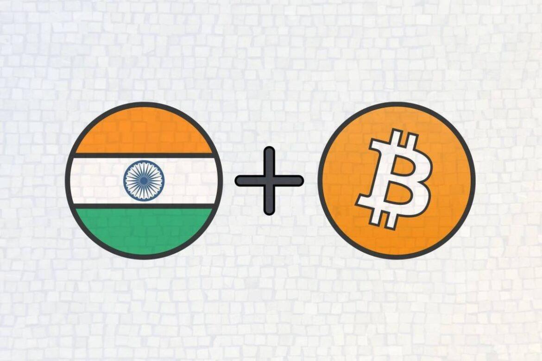 Should India Buy Bitcoin?