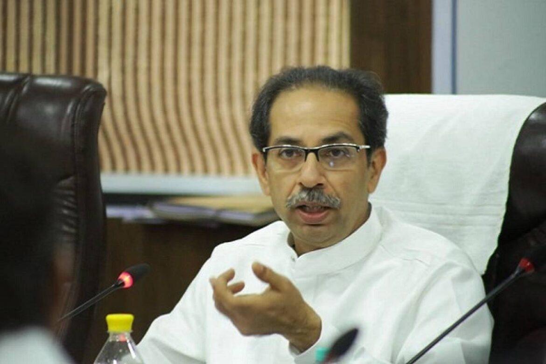 Maharashtra Heading For Lockdown As COVID Cases Spike. CM Asks Chief Secretary To Prepare Plan For Lockdown