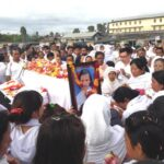 BabySana Death Manipur