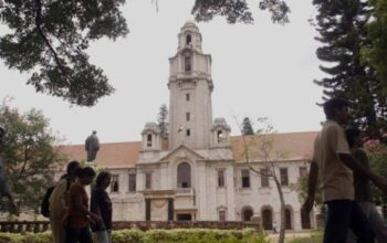 iisc researchers develop artificial enzyme to block hiv reactivation in hosts immune cells