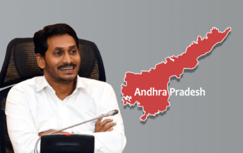 national commission for sc issues notice to andhra govt over large scale christian conversions among scs in state