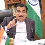 india can hope of getting highways of american standard in next three years nitin gadkari