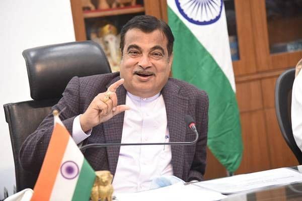 India may get American Standard Highways In Next 3 Years: Nitin Gadkari