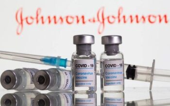 jjs single shot covid 19 vaccine becomes fifth jab to get approval for emergency use in india